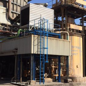 cooling-tower-project (1)