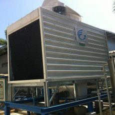 cooling-tower-project (10)