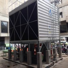 cooling-tower-project (11)