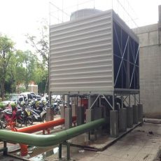 cooling-tower-project (12)