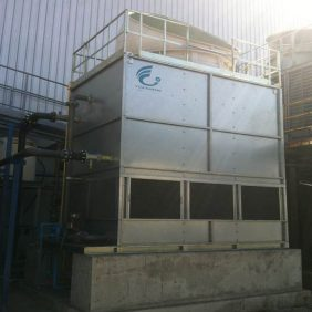 cooling-tower-project (14)