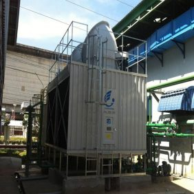 cooling-tower-project (15)