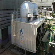 cooling-tower-project (16)
