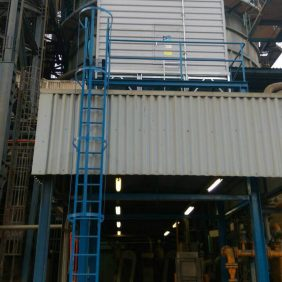 cooling-tower-project (2)