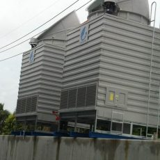 cooling-tower-project (3)
