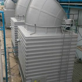 cooling-tower-project (4)
