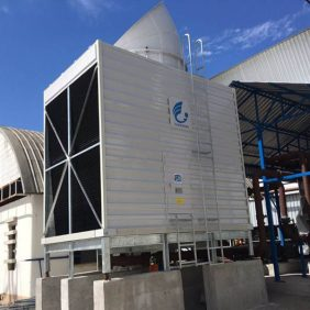 cooling-tower-project (6)