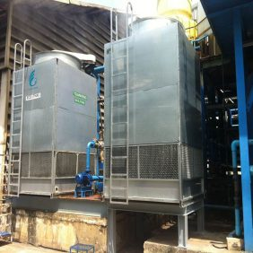 cooling-tower-project (8)