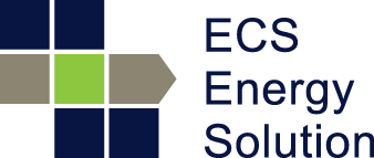 ECS Energy Solution Co.,Ltd.